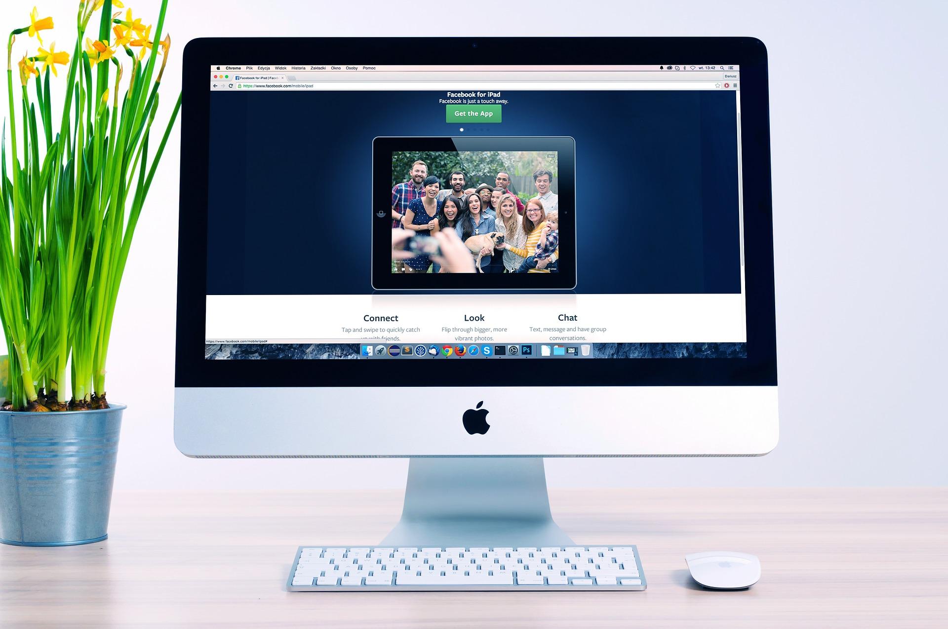 site internet rives
